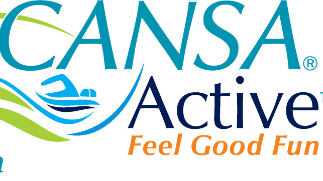 CANSA Active - Run