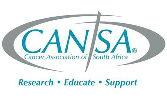 CANSA East London Care Centre - Online Fundraising Project