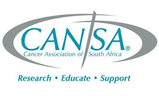 CANSA Vaal Triangle Care Centre - Online Fundraising Project