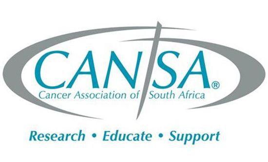 CANSA Rustenburg Care Centre - Online Fundraising Project