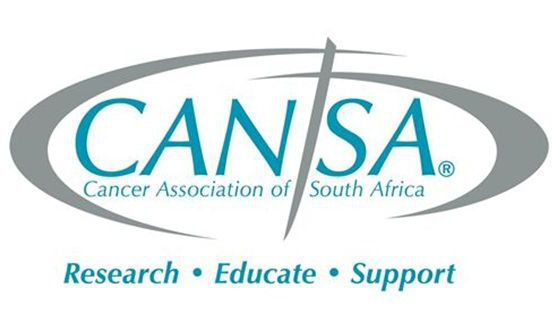 CANSA Modimolle Care Centre - Online Fundraising Project