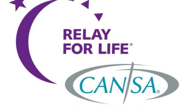 CANSA Relay For Life Corporate