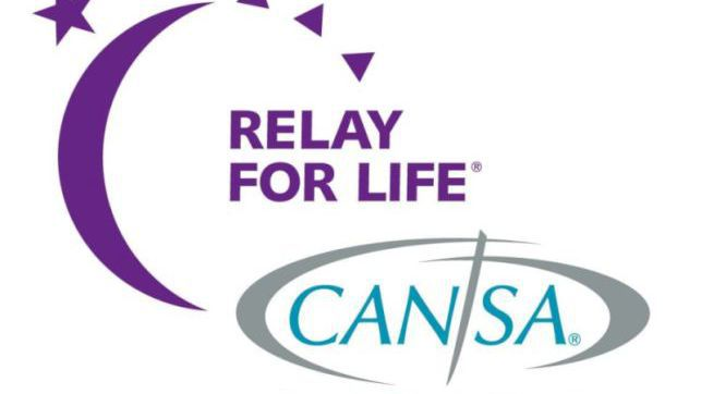 Make A Donation To Your CANSA Relay For Life