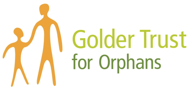 Golder Trust for Orphans
