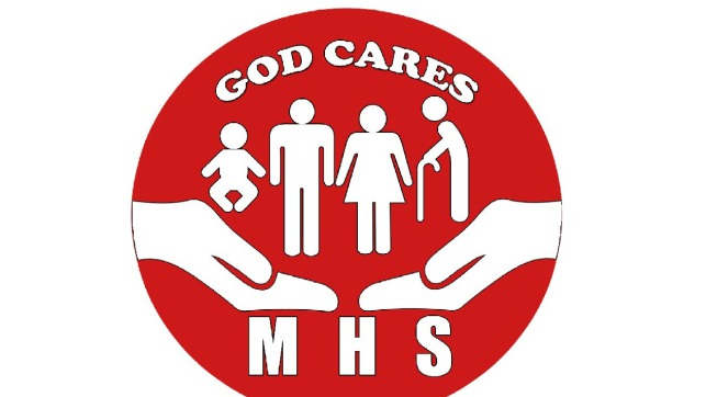 Missionaries Health Services (MHS)
