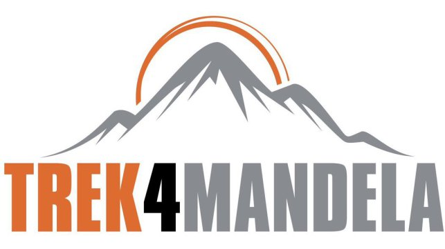 Trek4Mandela Expedition