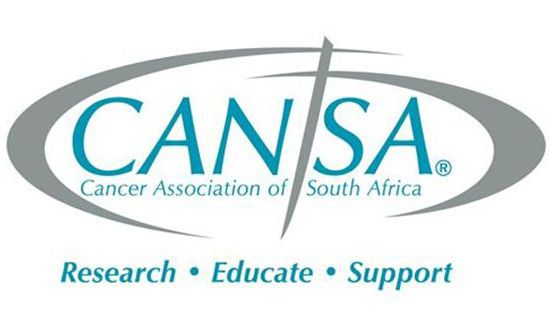 CANSA Secunda Care Centre - Online Fundraising Project