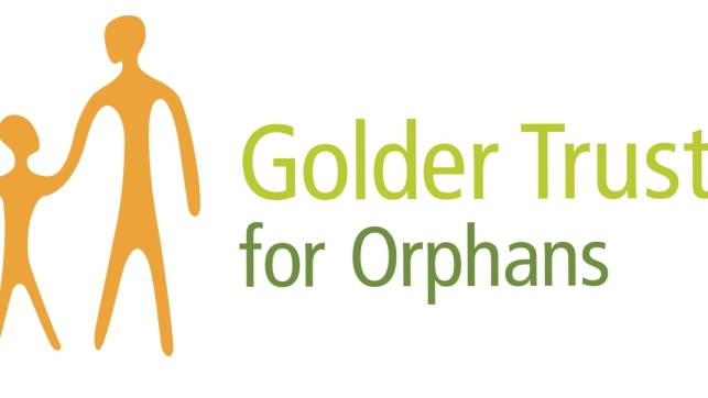 Golder Trust for Orphans (2018)