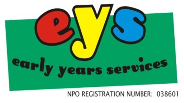 Early Years Services - 2018/19 Campaign