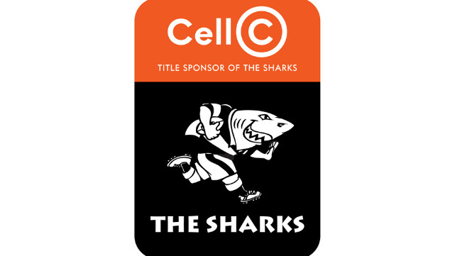 Cell C Sharks are #TacklingCancer in Vodacom Super Rugby