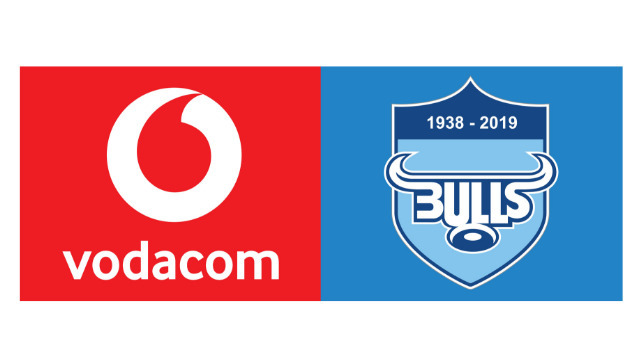 Vodacom Bulls are #TacklingCancer in Vodacom Super Rugby