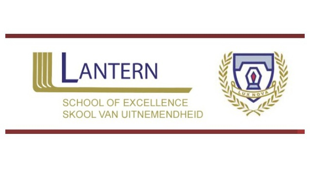 Support Lantern School of Excellence