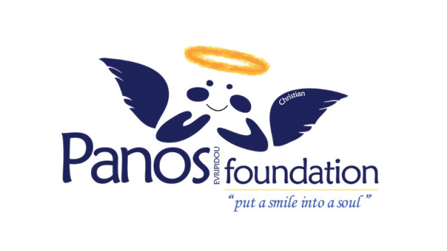 Support the work of Panos Evripidou Foundation