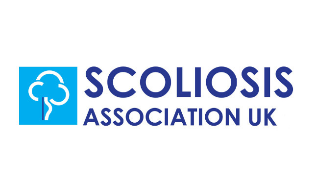 No-one should go through scoliosis alone.