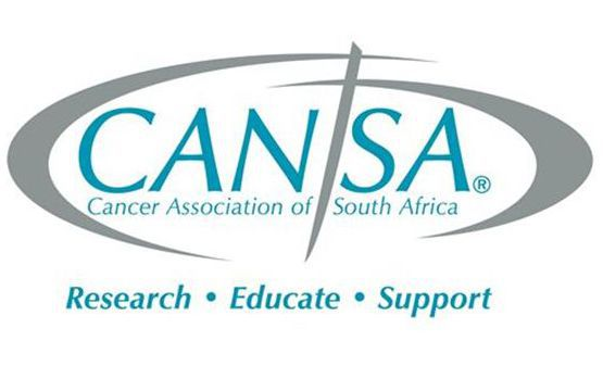 CANSA Bloemfontein Care Centre - Online Fundraising Project