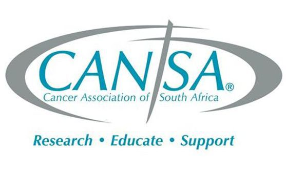 CANSA Pretoria Care Centre - Online Fundraising Project