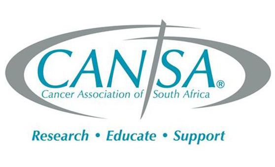 CANSA Roodepoort Care Centre - Online Fundraising Project
