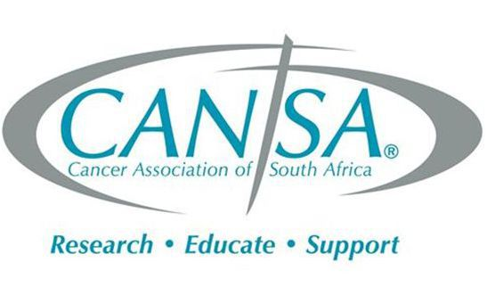 CANSA George Care Centre  - Online Fundraising Project