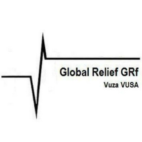 Cycling for Global Relief - South Africa