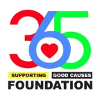 365 Foundation