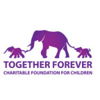 Together Forever Foundation