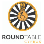 Round Table 7 Paphos