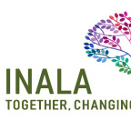 Inala Mental Health Foundation