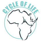 Cycle of Life Charity Funds