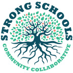 Strong Schools Community Collaborative