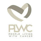 People Living With Cancer