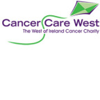 Cancer Care West (Leukemia Trust Fund)