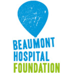 Beaumont Hospital Foundation CLG