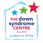 The Down Syndrome Centre