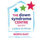 Down Syndrome Centre North East