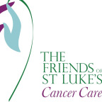 Friends of St Lukes