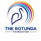 The Rotunda Foundation