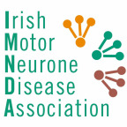 Irish Motor Neuron Disease Association