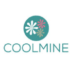 Coolmine Therapeutic Community