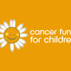 The Cancer Fund for Children