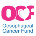 Oesophageal Cancer Fund