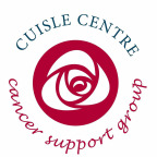 The Cuisle Cancer Support Centre