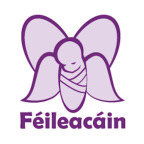 Feileacain (Stillbirth and Neonatal Death Association of Ireland)