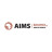 AIMS African Institute for Mathematical Sciences