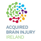 Peter Bradley Foundation TA Acquired Brain Injury Ireland