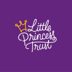 The Little Princess Trust