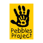 Pebbles Project UK Ltd