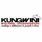 Kungwini Welfare Organisation