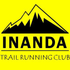 Inanda Trail Running Club