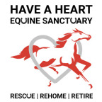 Have a Heart Equine Sanctuary