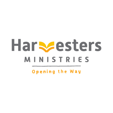 Donate To Harvesters Ministries On Givengain Givengain